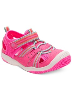 Stride Rite Petra Water Sandals, Baby & Toddler Girls