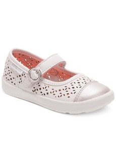 Stride Rite Poppy Mary-Jane Shoes, Toddler Girls