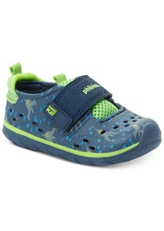 Stride Rite Printed Shoes, Baby & Toddler Boys (0-10.5)