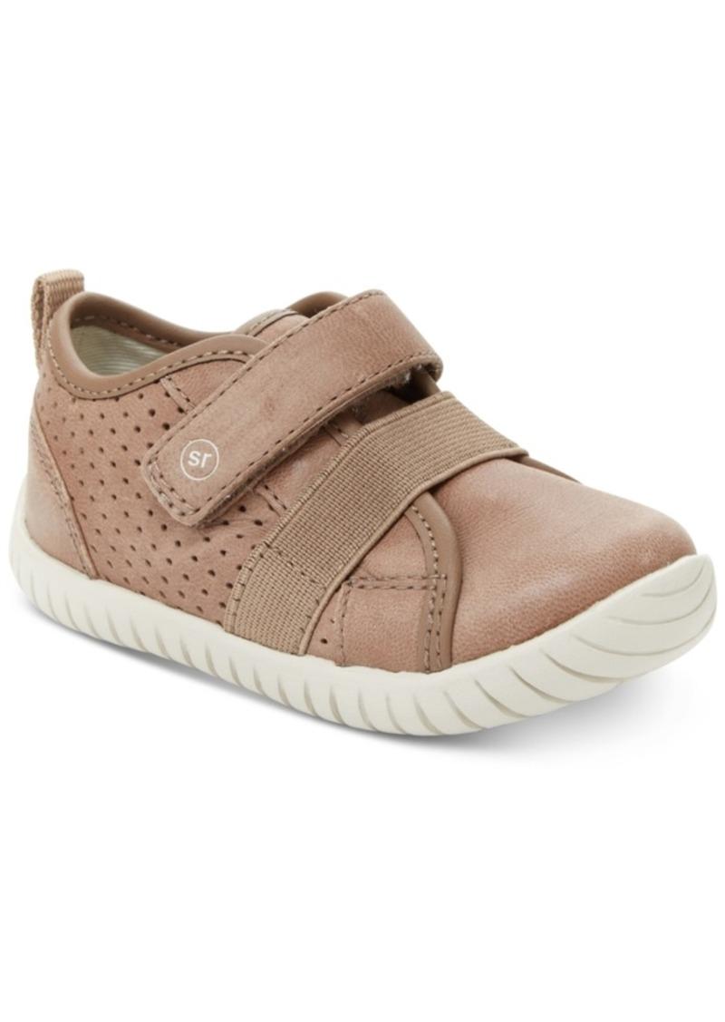 Stride Rite Riley Sneakers, Baby & Toddler Boys (0-10.5)