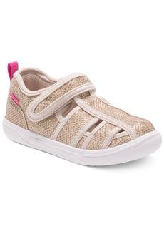 Stride Rite Sawyer Shoes, Toddler Girls