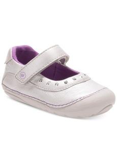 Stride Rite Soft Motion Arabelle Mary Janes, Baby & Toddler Girls