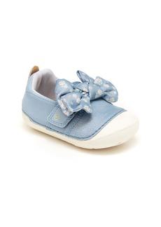 Stride Rite Soft Motion™ Atlas Sneaker (Baby & Walker)