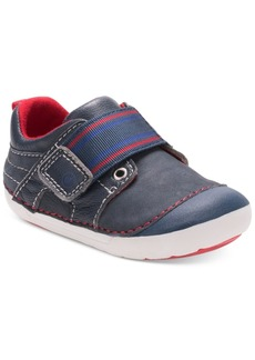 Stride Rite Soft Motion Cameron Shoes, Baby Boys & Toddler Boys