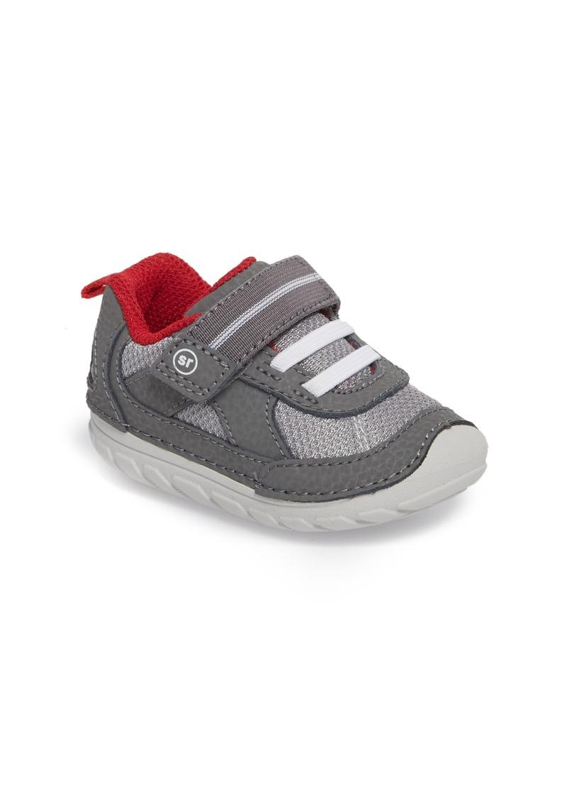 3531007b02c8b Stride Rite Stride Rite Soft Motion™ Jamie Sneaker (Baby   Walker ...