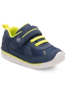 Stride Rite Soft Motion Jamie Sneakers, Baby Boys & Toddler Boys