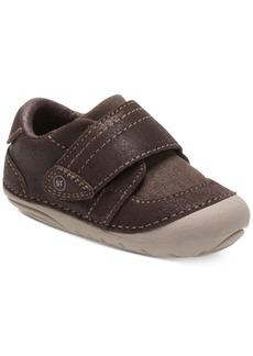 Stride Rite Soft Motion Kellen Shoes, Baby Boys & Toddler Boys