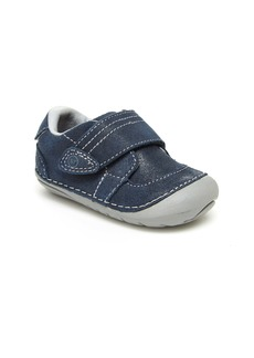 Stride Rite Soft Motion™ Kellen Sneaker (Baby & Walker)