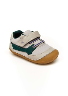 Stride Rite Soft Motion™ Kylin Sneaker (Baby & Walker)