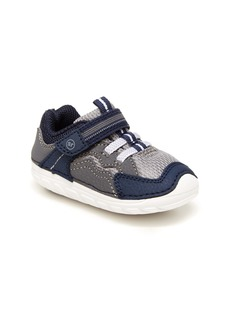 Stride Rite Soft Motion™ Kylo Sneaker (Baby & Walker)