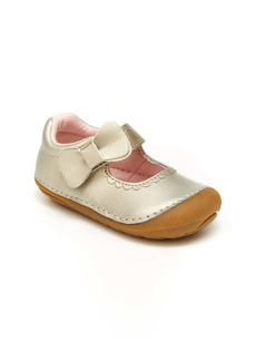 Stride Rite Soft Motion™ Makayla Mary Jane Shoe (Baby & Walker)