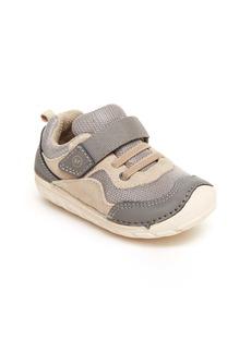 Stride Rite Soft Motion™ Rhett Sneaker (Baby & Walker)
