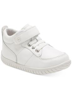 Stride Rite Srt Bailey Sneakers, Baby Boys & Toddler Boys