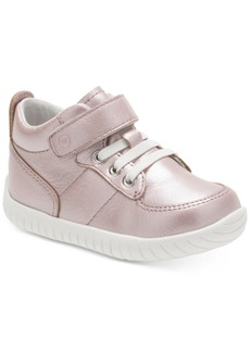 Stride Rite Srt Bailey Sneakers, Baby & Toddler Girls