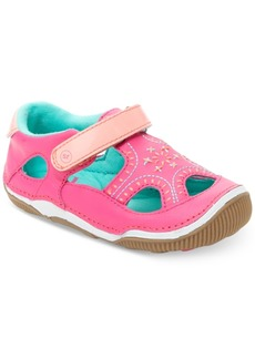 Stride Rite Srt Callie Sandals, Toddler Girls