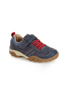 Stride Rite 'SRT Prescott' Sneaker (Baby, Walker & Toddler)