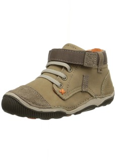 Stride Rite SRTech Garett Boot (Toddler)