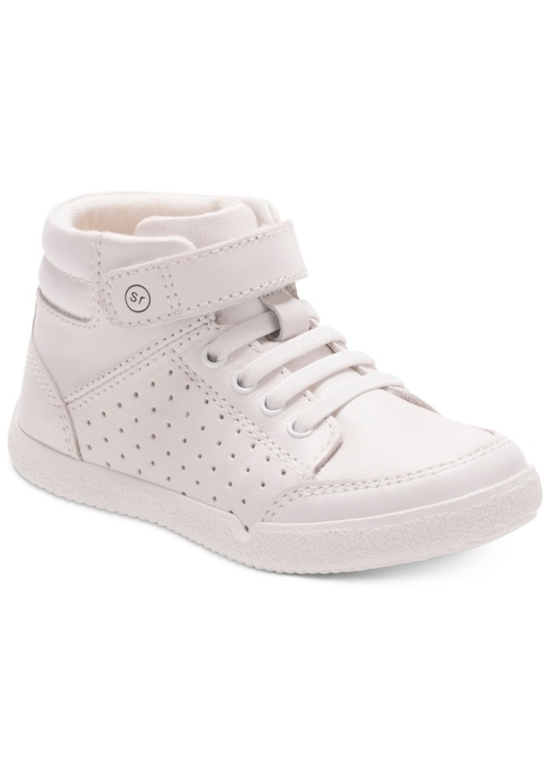 Stride Rite Stone Sneakers, Baby Boys & Toddler Boys