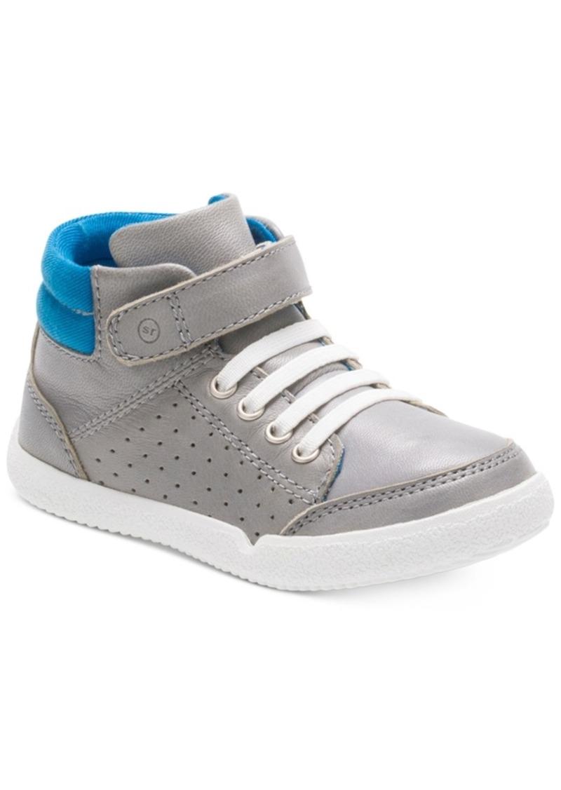 Stride Rite Stride Rite Stone Sneakers Baby & Toddler