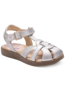 Stride Rite Summer Time Sandals, Toddler Girls