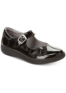 Stride Rite Little Girls Ava Mary Jane Shoes