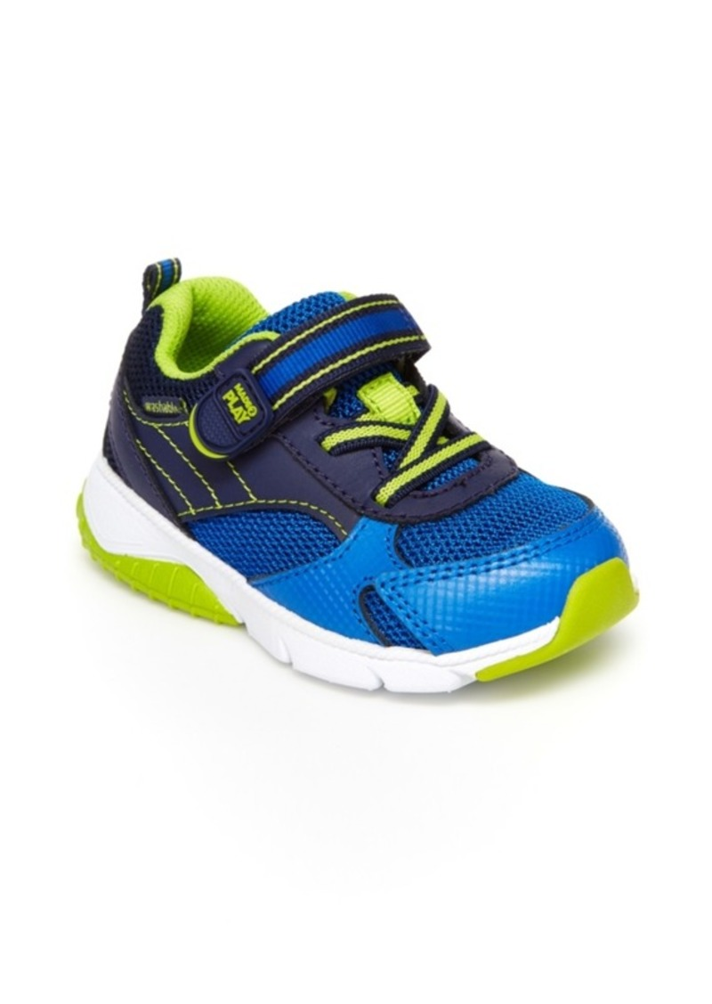 Stride Rite Toddler Boys Made2Play M2P Indy Sneakers