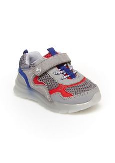 Stride Rite Toddler Boys Marcel Athletic Sneaker