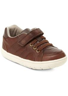 Stride Rite Toddler Boys Noe Sneakers