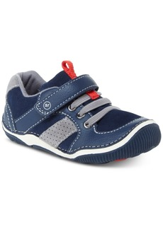 Stride Rite Toddler Boys Wes Sneakers