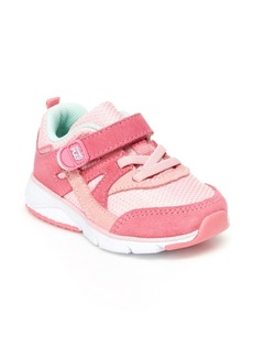 Stride Rite Toddler Girls Made2Play Ace Sneakers