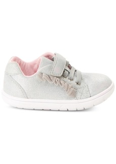Stride Rite Toddler Girls Nora Sneakers
