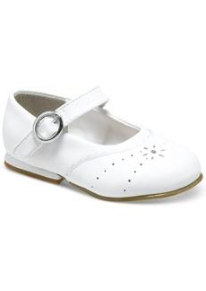 Stride Rite Camila Mary-Jane Shoes, Baby Girls & Toddler Girls