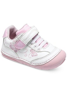 Stride Rite Soft Motion Bambi Sneakers, Baby Girls & Toddler Girls