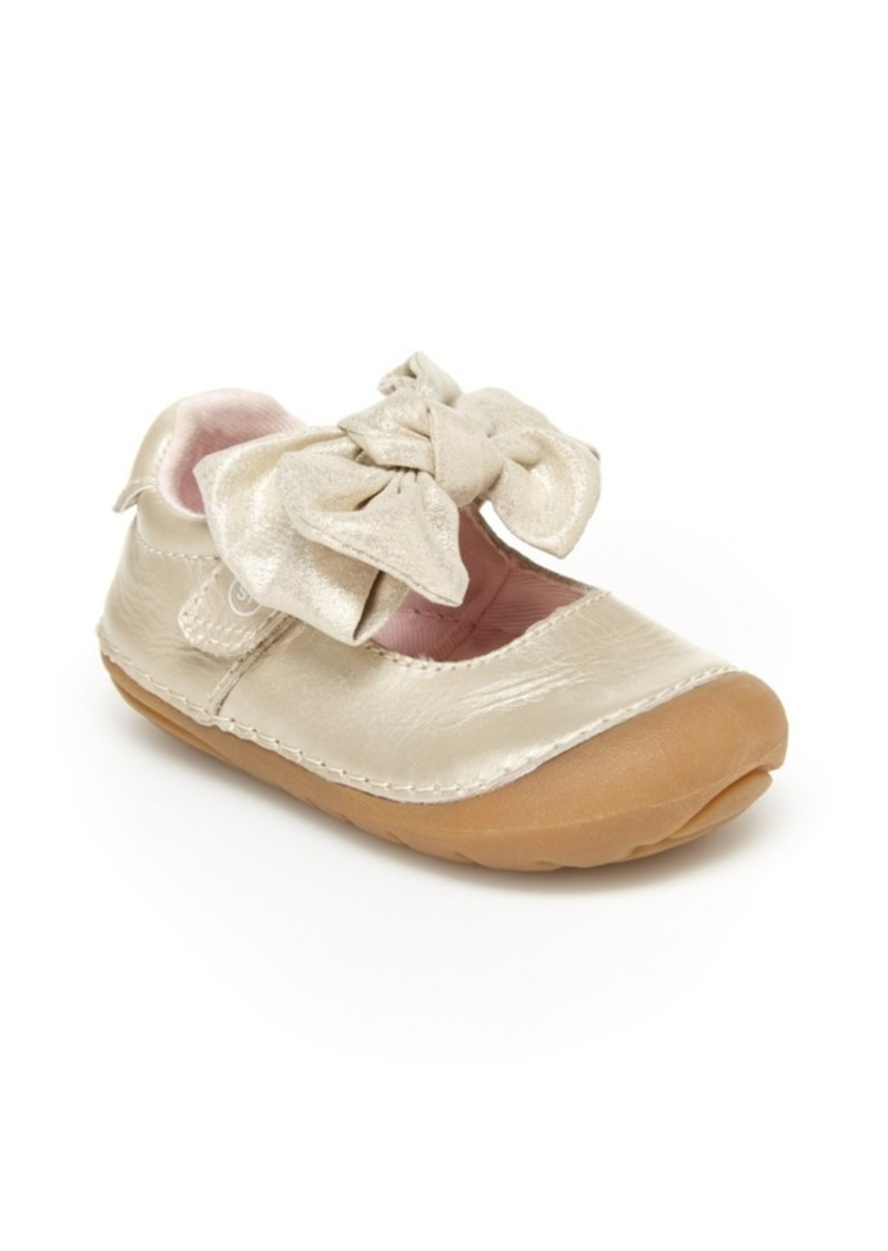 Stride Rite Toddler Sm Esme Shoes