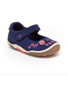 Stride Rite Toddler Srt Alise Shoes