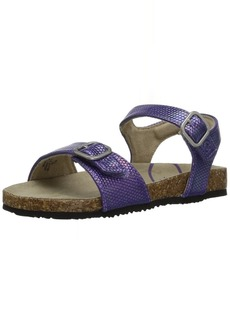 Stride Rite Zuly Sandal (Toddler/Little Kid/Big Kid)