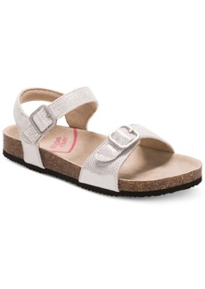 Stride Rite Zuly Sandals, Little Girls (11-3)
