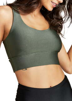 Strut This Beck Sports Bra