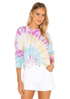 Strut This STRUT-THIS Georgie Sweatshirt