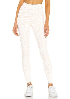 Strut This STRUT-THIS Kendall Ankle Legging