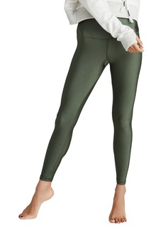 Strut This Kendall High Waist Ankle Leggings