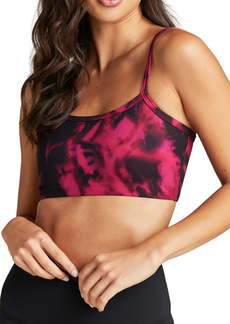 Strut This Rocky Sports Bra