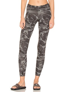 Strut This STRUT-THIS The Hudson Legging