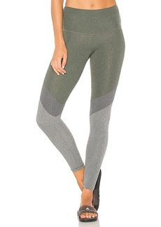 Strut This STRUT-THIS The Monroe Legging