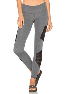 Strut This STRUT-THIS The Savannah Legging