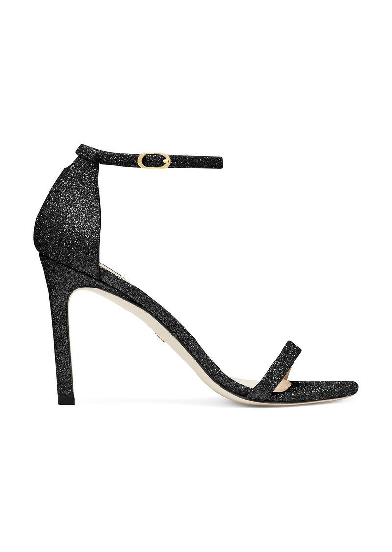 Stuart Weitzman Amelina 95 Sandals