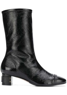 Stuart Weitzman Beckett boots