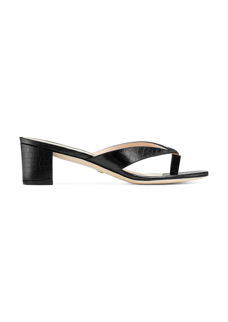 Stuart Weitzman Brigida 50 Sandals