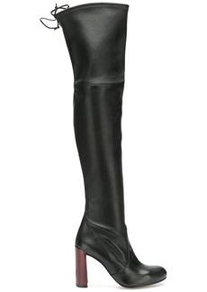 Stuart Weitzman Carolyn boots