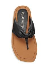 Stuart Weitzman Cassie Sandals
